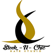 Sleek N Cheek Hair Studio | 3340 Poplar Ave, Memphis, TN 38111 | +1 (901) 233-8944